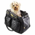 classic satchel pet carrier