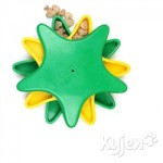 Interactive Dog Toys from Kyjen