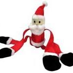 Christmas-Dog-Squeaky-Squiggler-Santa
