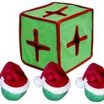 Christmas-Dog-Toy-I-Qube