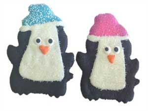 Penguin-Dog-Treats-L