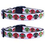 Ugly-Sweater-Ribbon-Collars