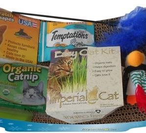 cat-gift-set