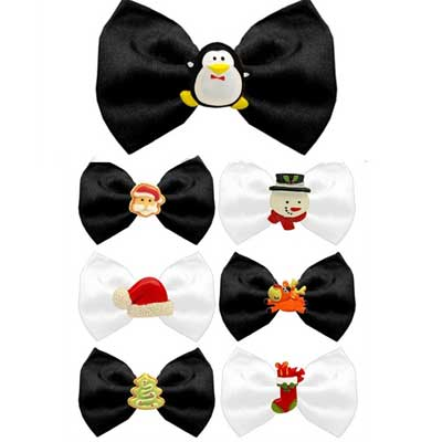 christmas-chipper-bow-ties