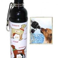 Pet-Water-Bottle-Black1-L