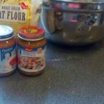 homemade_treats
