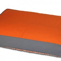 memory_pet_bed_honeycomb_tangerine_2