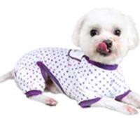 Doggie PJ's