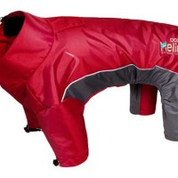 Full-Bodied-Adjustable-and-3M-Reflective-Dog-Jacket-Red-1l