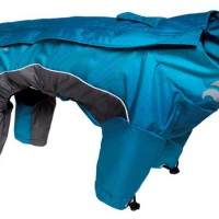Overall-AdjustableReflective-Dog-Jacket-blue-2l