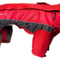 Quantum-Ice-Full-Bodied-Dog-Jacket-Red-2l