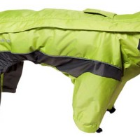 Quantum-Ice-Full-Bodied-Dog-Jacket-Yellow2l