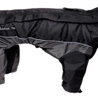 Quantum-Ice-Full-Bodied-Dog-Jacket-black-2l