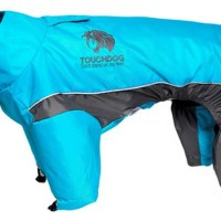 Quantum-Ice-Full-Bodied-Dog-Jacket-blue-1l