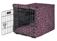 Mulberry-Luxury-Crate-Cover-l